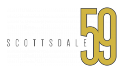 Scottsdale 59