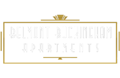 Belmont Buckingham