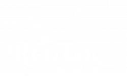 Red Tail by Baron