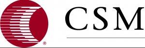 CSM Corporation