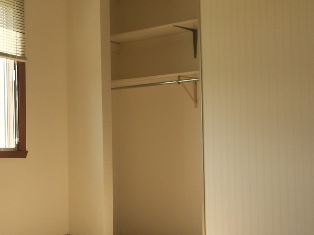 Image of Ample closet and storage space for Mountain View Apartments