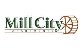 Mill City Apts