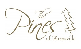 The Pines of Burnsville