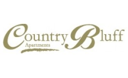 Country Bluff Apartments