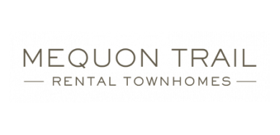 Mequon Trail TH