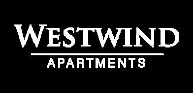 Westwind Apts