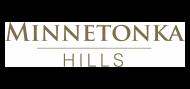 Minnetonka Hills Apts