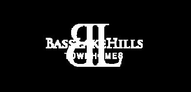 Bass Lake Hills Townhomes