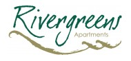 Rivergreens Apartments