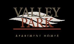 Valley Park Logo   Bethlehem Apartments   Valley Park