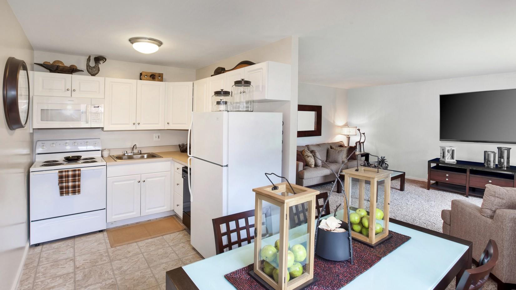 1 bedroom apartments in bethlehem pa mattress. Madison Wi 1 Bedroom Apartments   1 Bedroom Apartments La Crosse