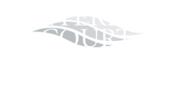 Canterbury Court Logo | Northeast Philadelphia Apartments | Canterbury Court