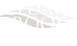 Cedar Brook Logo | Pine Hill NJ Apartments | Cedar Brook