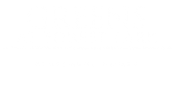Greens at Forest Park Logo | Baltimore Apartments | Greens at Forest Park