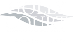 Holly Court Logo | Apartments In Pitman NJ | Holly Court