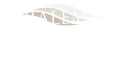Joralemon Street Apartments Logo | Belleville Apartments | Joralemon Street Apartments