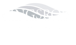 Kingsrow Logo | Apartments Lindenwold NJ | Kingsrow