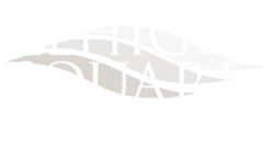Lehigh Square Logo | Apartments Allentown PA | Lehigh Square