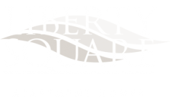 AION Logo | Newark Apartments | Liberty Square