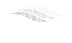 Orchard Park Logo | Burlington Apartments | Orchard Park
