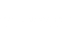 Park Waverly Logo | Apartments In Philadelphia | Park Waverly