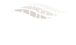 The Bradford Logo | Leola PA Apartments | The Bradford
