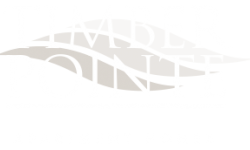 Timber Pointe Apartments Logo | Deptford NJ Apartments | Timber Pointe Apartments