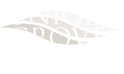Union Grove Logo | Apartments In Barrington NJ | Union Grove