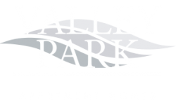 Valley Park Logo | Bethlehem Apartments | Valley Park