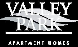 Valley Park Logo | Bethlehem Apartments | Valley Park