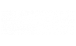 Burlington Pointe Logo | Apartment In Burlington NJ | Burlington Pointe