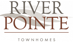 River Pointe Logo | Luxury Apartments In Bethlehem PA | River Pointe