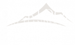 Overlook at Flanders Logo | Flanders Apartments | Overlook at Flanders