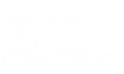The Apartments at Iron Ridge Logo | Apartments For Rent In Elkton MD | The Apartments at Iron Ridge