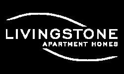 Livingstone Logo | Apartments In Hatboro | Livingstone 1