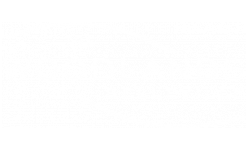 Branch Brook Gardens (The Woodlands) Logo | Apartments In Belleville | Branch Brook Gardens (The Woodlands)