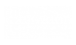 The Lockwood