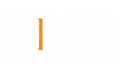 AION Partners Logo | Luxury Apartments In Cherry Hill NJ | Cherry Hill Towers