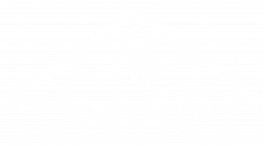 AION Partners Logo | Apartments In Manayunk | The Glen at Shamont Station