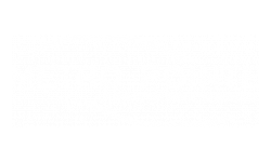 AION Partners Logo | Apartments In Baltimore MD | Metro Pointe