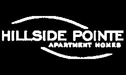 Aion Partners Logo | Apartments In Claymont De | Hillside Point