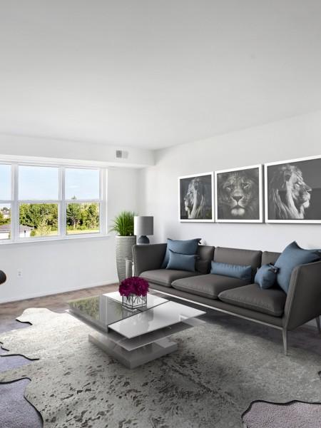 Newark Rentals | Newark Apartments | Liberty Pointe