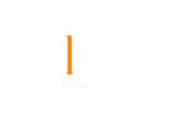 Aion Partners Logo | Apartments In Pittsburgh Pa | Cosmopolitan