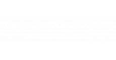 Cheltenham Station Apartment Homes