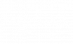 Aspen Court Logo | Piscataway NJ Apartments | Aspen Court