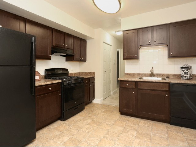 Renovate Kitchens Available