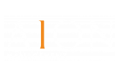 AION Management Logo