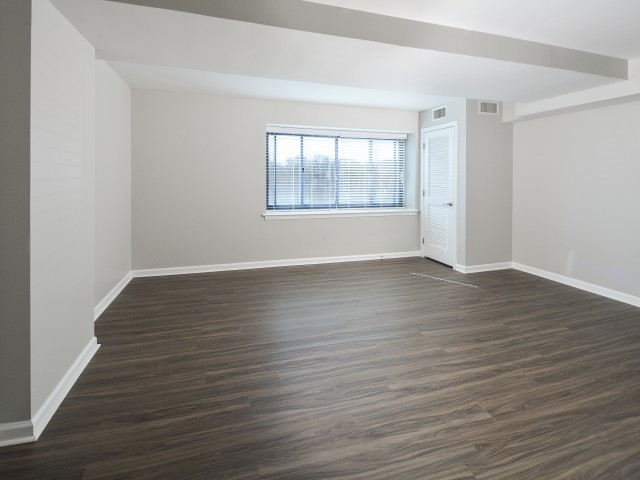 Apartments In Cherry Hill NJ | Cherry Hill Towers
