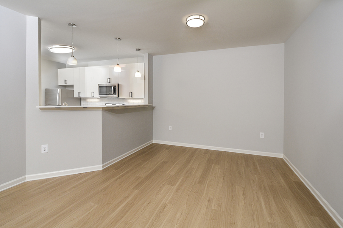 Apartments Homes for rent in Piscataway, NJ | Aspen Court