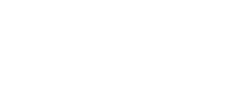 Hunters Crossing Logo